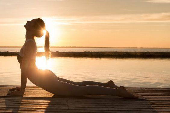 Miracle Morning: trouver une heure pour soi par jour!
