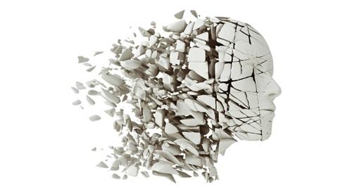 Prévenir Alzheimer par la respiration?