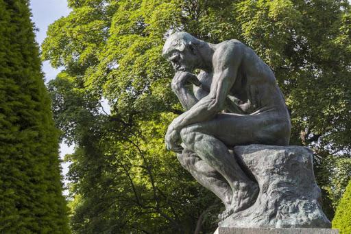 Notre libre arbitre est-il influencé par la respiration?