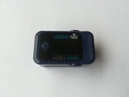 Urgo Feel et cohérence cardiaque: le test