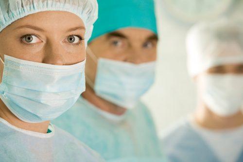 Comment mieux respirer avec un masque de protection?