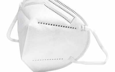 Les masques sont-ils dangereux pour la santé?
