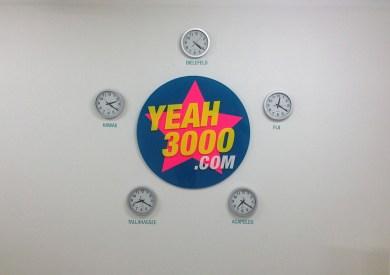 yeah-logo (1)