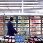 Punch-Drunk Love (2002) | Director Paul Thomas Anderson | Production Design Porn