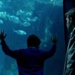 Closer (2004) | Director Mike Nichols | Production Design Porn
