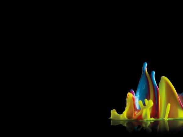 Dentsu's Sound Sculptures