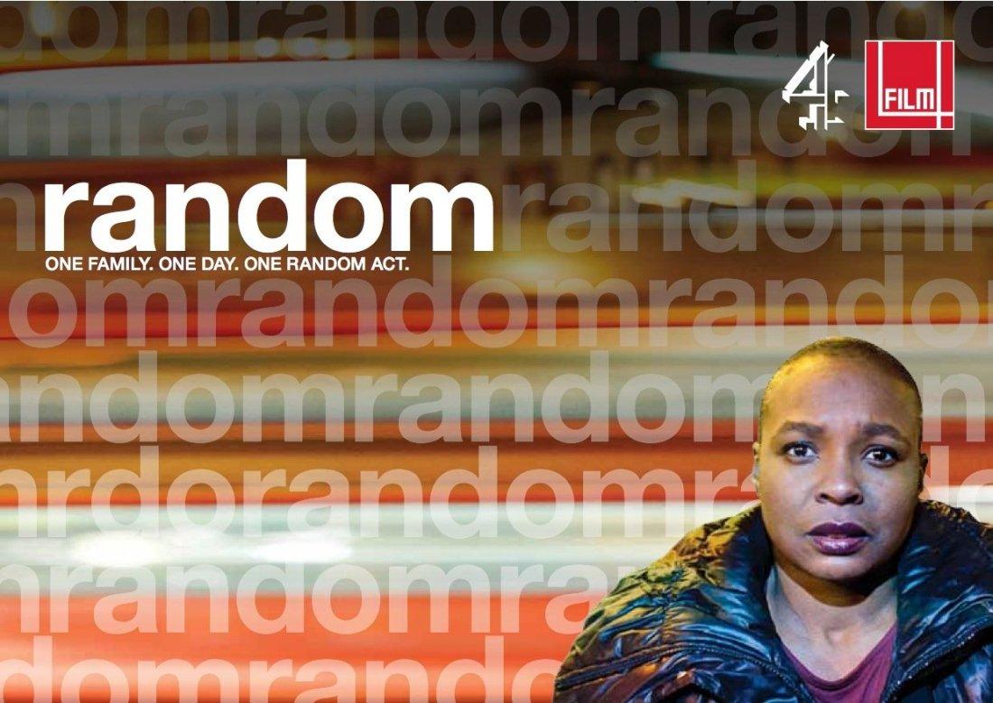 Random (2011) | Production Designer: Lisa Marie Hall