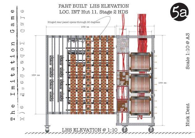 Part-Built-bombe-LHS-