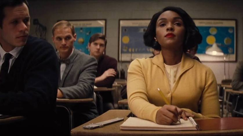 11998-hidden-figures-tv-spot-yes-we-can
