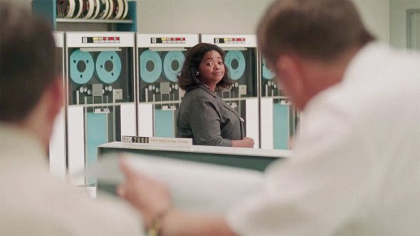 3067139-poster-p-1-hidden-figures-ibm