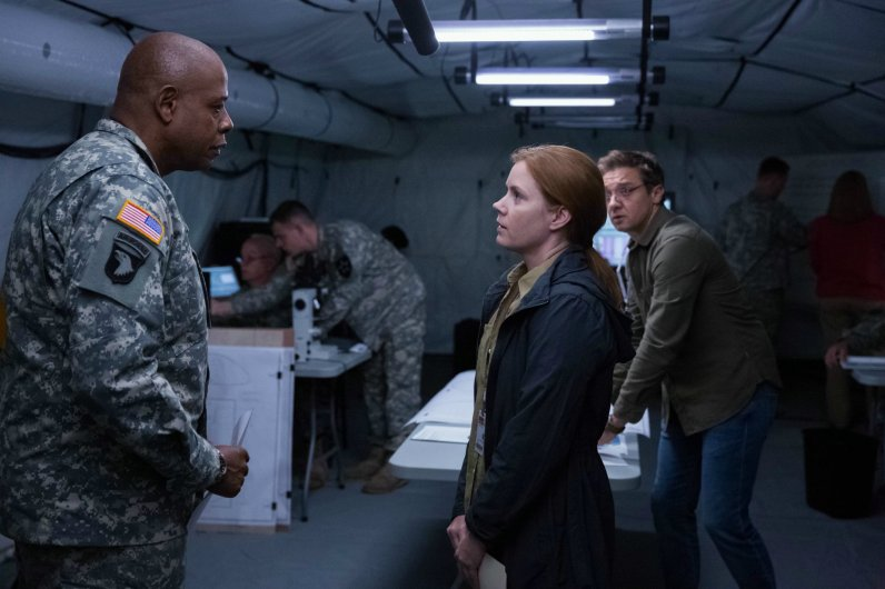 arrival2