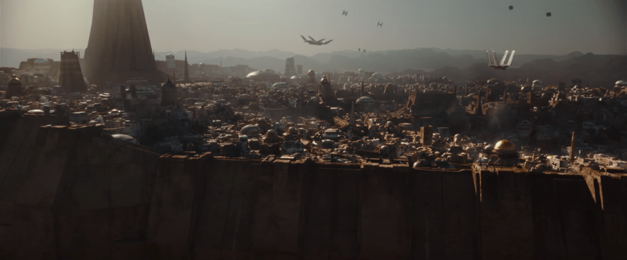 rogue-one-trailer-images-1