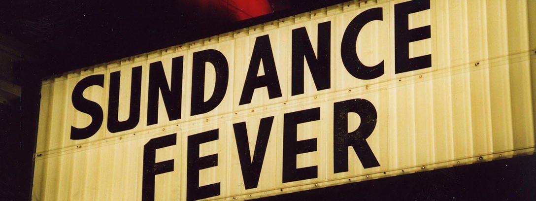2020 Sundance