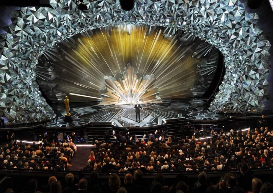 2019 Art Directors Guild Awards