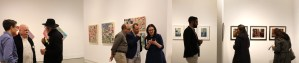 The Second Latin American Contemporary Fine Art Competition @ New York   New York   United States