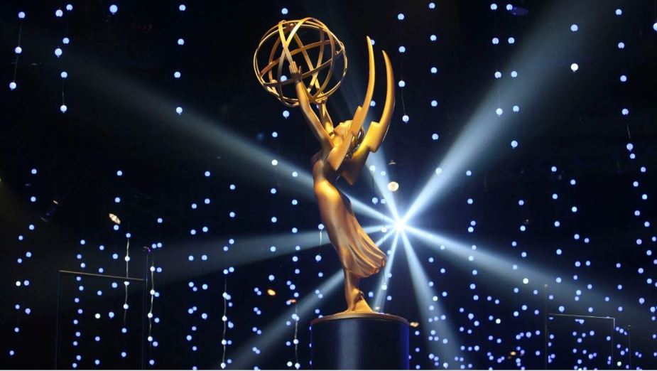 2021 Best Production Design Emmy Awards Nominations