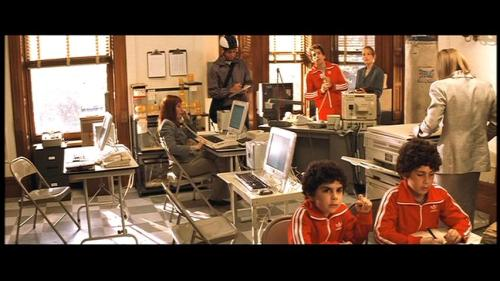 THE_ROYAL_TENENBAUMS_DISC_1-204