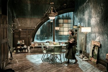 https://www.vanityfair.com/hollywood/2017/12/the-shape-of-water-production-design