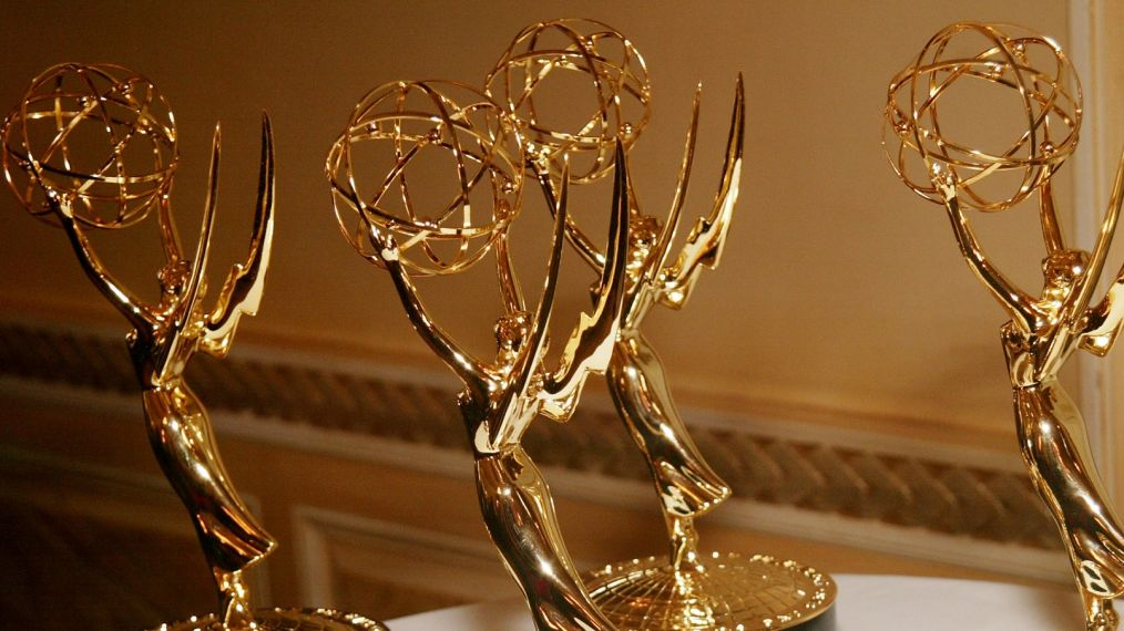 The 2020 Daytime Emmy Award Nominations for Outstanding Art Direction