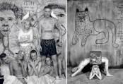 Roger-Ballen-x-Die-Antwoord-Exhibition