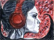 Hyper Music