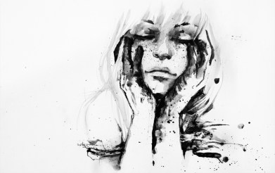 others_wrongs_by_agnes_cecile-d32z52z