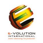 e-volution international