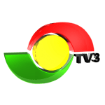 tv3-ghana-2