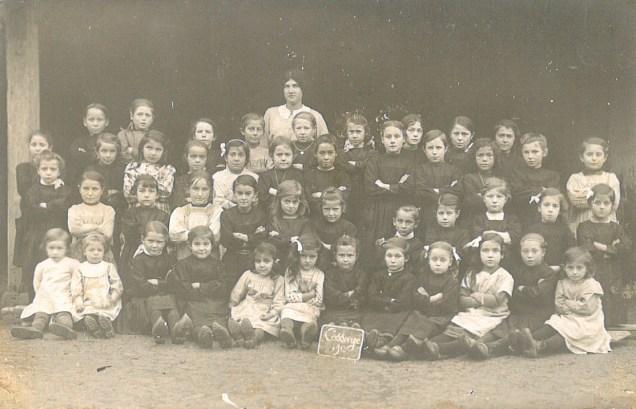 1913-filles1