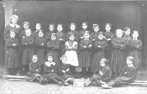 1913-filles2