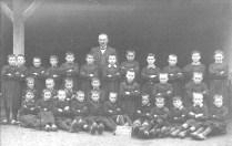 1913-garcons1