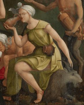 1526-jacob-cornelisz-van-oostsanen-saul-and-the-witch-of-endor-02