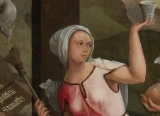 1526-jacob-cornelisz-van-oostsanen-saul-and-the-witch-of-endor-04