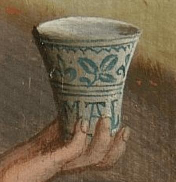 1526-jacob-cornelisz-van-oostsanen-saul-and-the-witch-of-endor-05