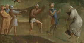 1526-jacob-cornelisz-van-oostsanen-saul-and-the-witch-of-endor-06
