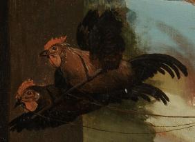 1526-jacob-cornelisz-van-oostsanen-saul-and-the-witch-of-endor-08