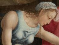1526-jacob-cornelisz-van-oostsanen-saul-and-the-witch-of-endor-12