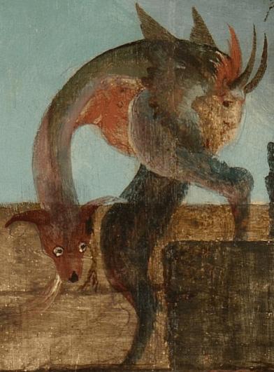 1526-jacob-cornelisz-van-oostsanen-saul-and-the-witch-of-endor-16