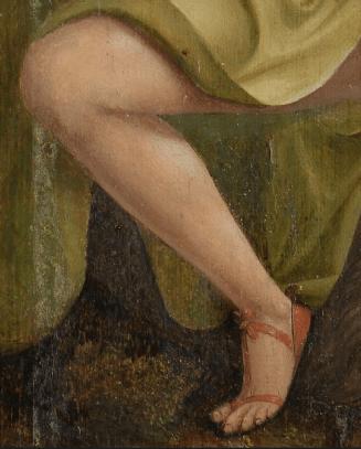1526-jacob-cornelisz-van-oostsanen-saul-and-the-witch-of-endor-18