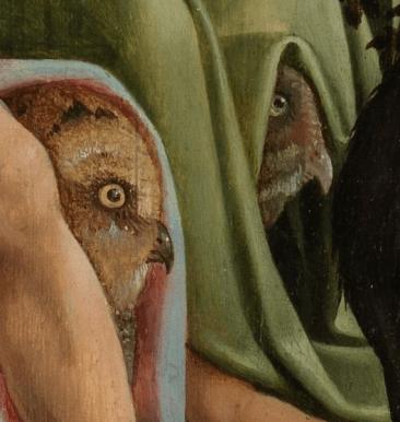 1526-jacob-cornelisz-van-oostsanen-saul-and-the-witch-of-endor-28