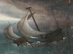 1526-jacob-cornelisz-van-oostsanen-saul-and-the-witch-of-endor-32
