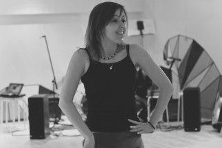 Седых Мария Леонидовна - Преподаватель эстрадного танца