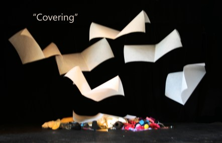 """""""Covering"""""""