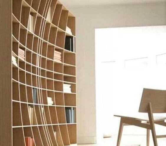 Pourquoi créer des meubles sur mesure ?