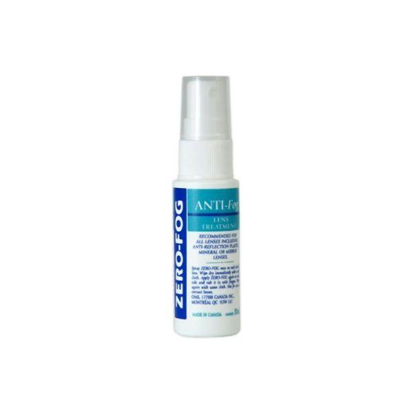 Spray Anti-fog 30mL