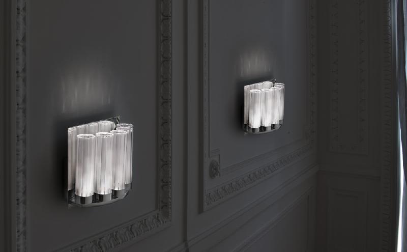 _lalique_appliqueparis design week 2014