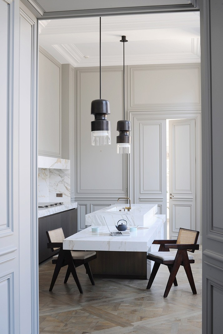 Joseph-Dirand-Paris-Apartment-Remodelista