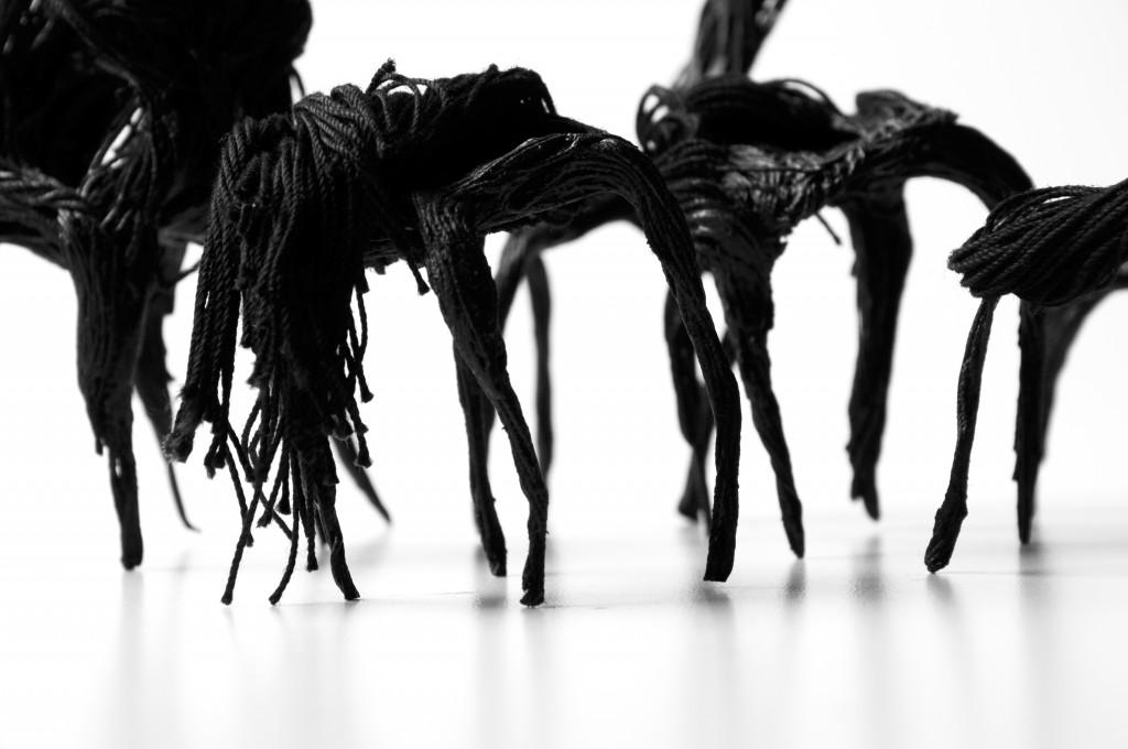 dancers haute resolution