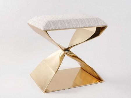 3.-CAROL-EGAN-Bronze-stool-4-1000-830x623