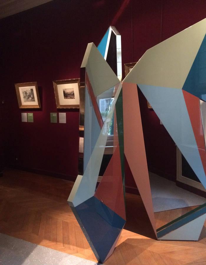 Musee-Delacroix-paravent-Dimore-Studio